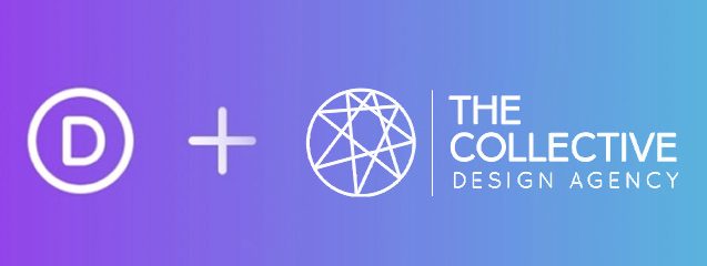 WordPress Hosting with Divi and The Collective
