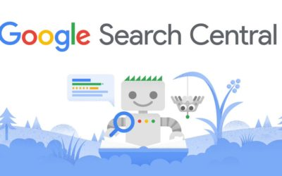 Google page experience update now slowly rolling out